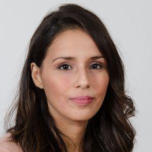 Ana Belén Perez